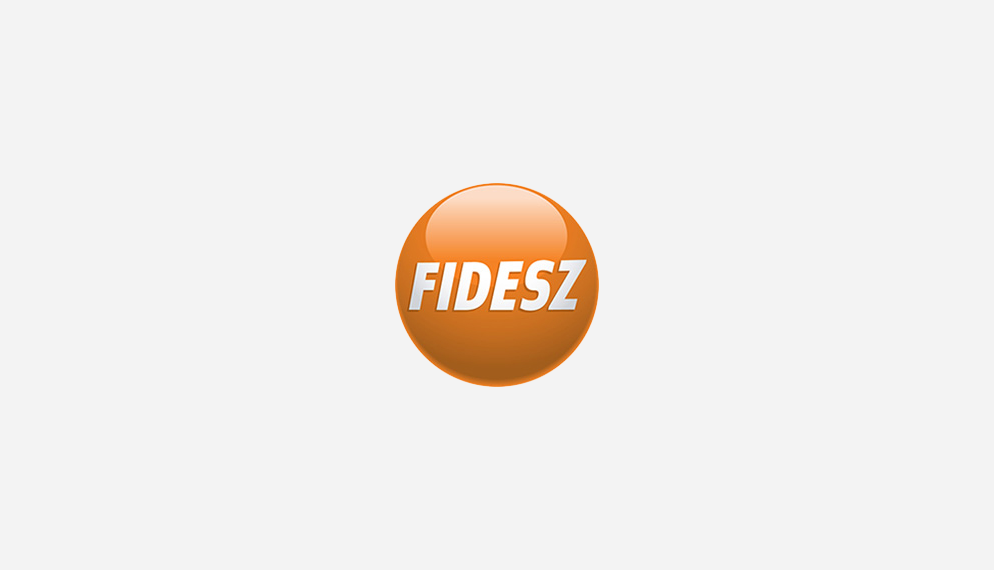 Fidesz-KDNP in the EP is willing to work for persons with disabilities